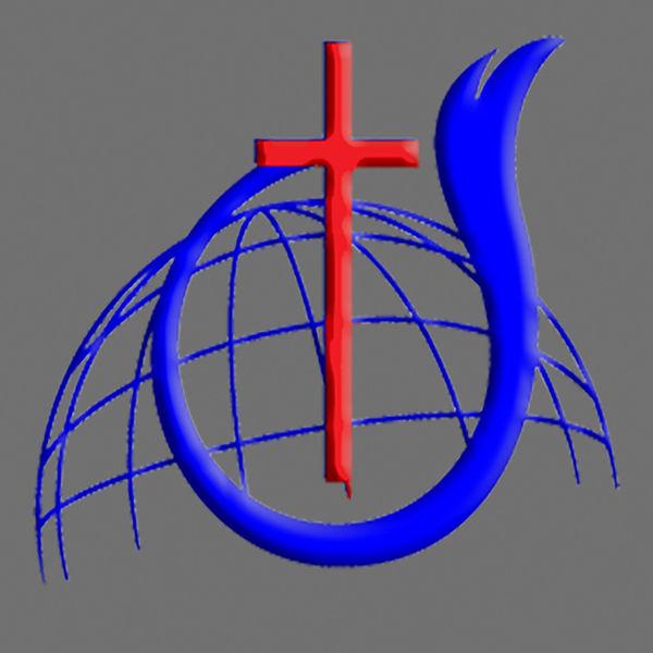 Praise Fellowship Church Of God